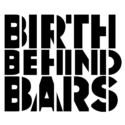birth behind bars logo